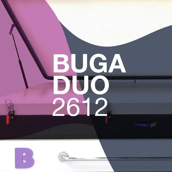 BUGADUO-2612-ALT