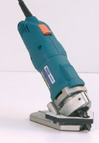 fresadora virutex FR217